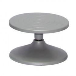 Torneta de aluminio Ø 170