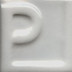 NS-20 S/Pb