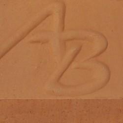 Pasta calcarea CBP CH 0-0,5 mm envasada 12,5 kg ____980-1020ºC
