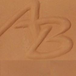 Pasta calcarea CBP envasada 12,5 kg ____980-1020ºC
