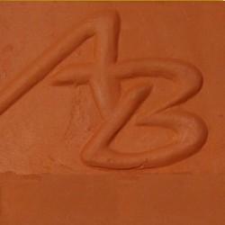Red clay GEN package 12,5 kg