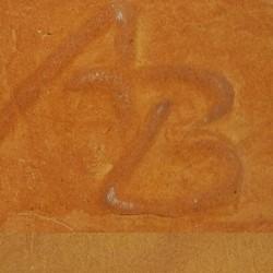 Pasta gres GTA CH 0-0,2 mm envasada 12,5 kg ____1280ºC