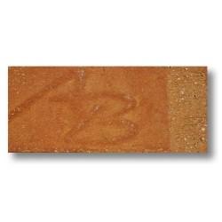 Pasta gres GTA CH 0-1,5 mm envasada 12,5 kg ____1280ºC
