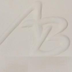 Pasta negra FB CH 0-0,5 mm envasada 12,5 kg ____980-1020ºC
