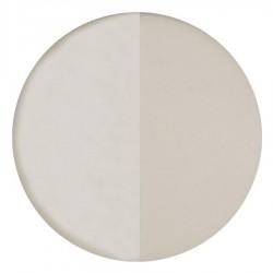 BC10 Paste porcelaine