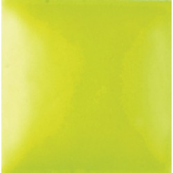 SN378 Neon Chartreuse