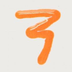 FD266 French Papaya