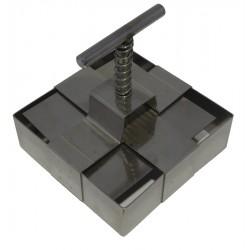 Tile cutter 100x100mm