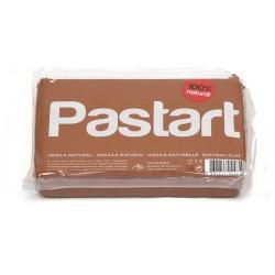 PASTART TERRACOTTA