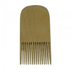 Combing Tools C16/2